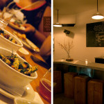 Downtown Dining: The Gorbals