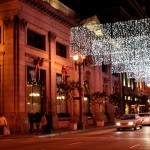 Date Night: Downtown Art Walk